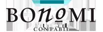 Logo Bonomi